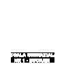 Scoala Generala NR1 - Buciumi
